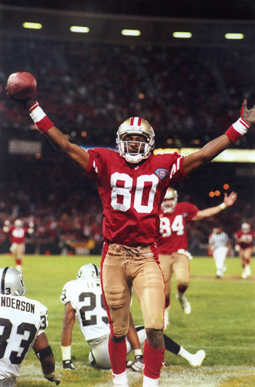 jerry-rice.jpg