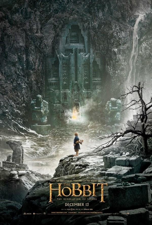 desolation_of_smaug_poster_large