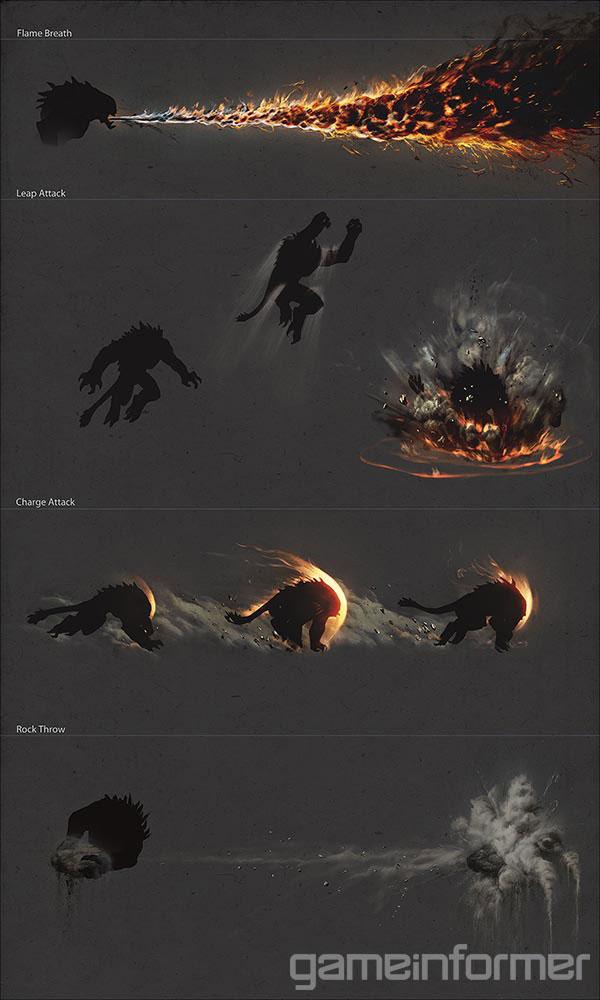 goliath_ability_effects