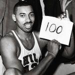 Wilt_Chamberlain_100-point
