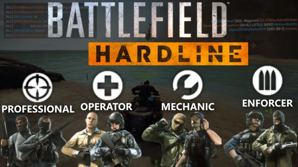 bfh1-battlefield-hardline-update-everything-you-need-to-know