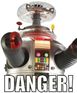 danger-will-robinson3