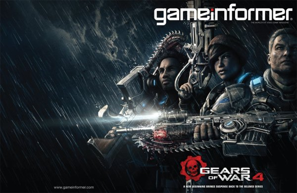 GI Gears 4 cover-full