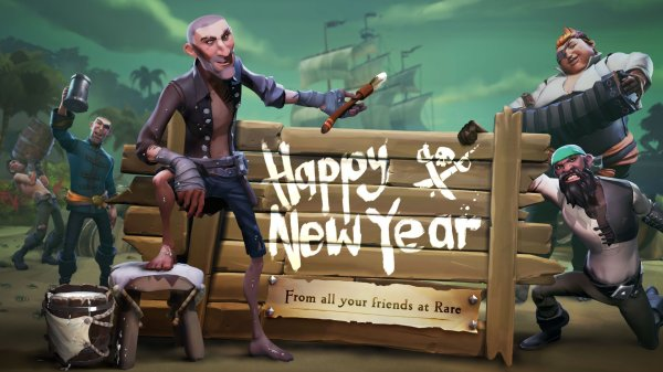 happy-new-year-from-rare-jpg-large