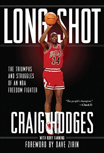 long-shot-craig-hodges