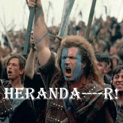 herandar-wallace