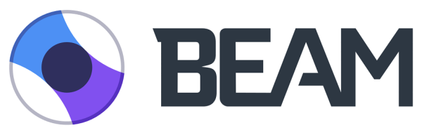 main-logo-for-white-bg_beam-hero-hero
