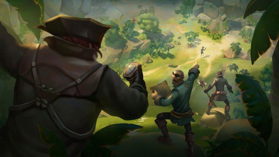 sea-of-thieves-hunting-treasure