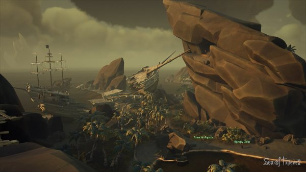sea-of-thieves-shipwreck-cove