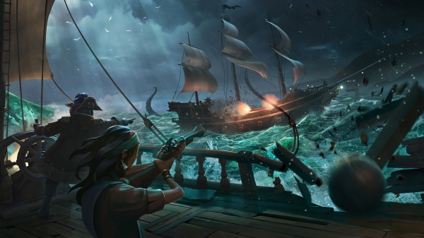 sot_e3_2016_concept_nightbattle