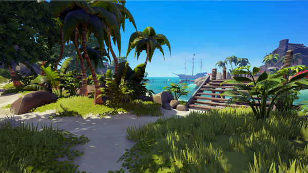 tech_alpha_island_screenshot_1
