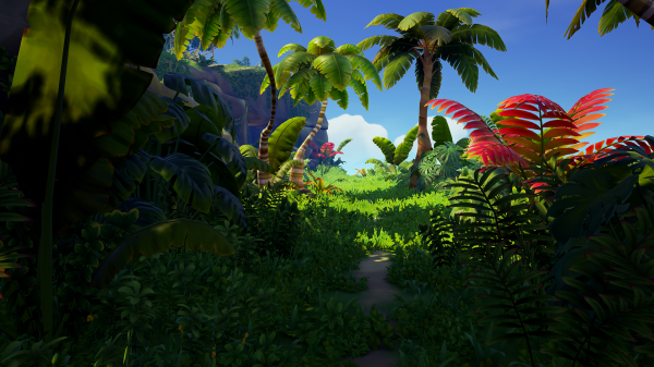 tech_alpha_island_screenshot_3