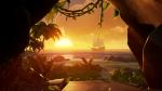 tech_alpha_island_screenshot_5