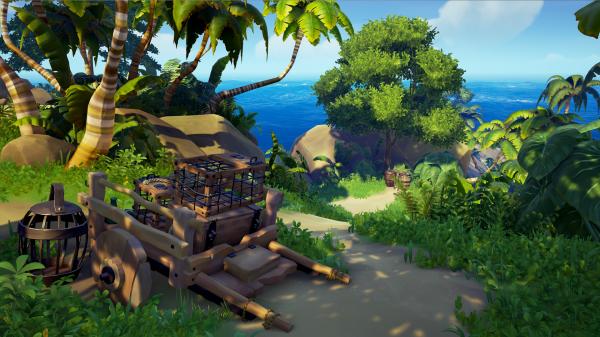 tech_alpha_island_screenshot_6