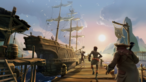 tech_alpha_sailing_from_port